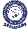 HAJJA SARA AMMAL MATRICULATION HIGHER SECONDARY SCHOOL - VADAKARAI
